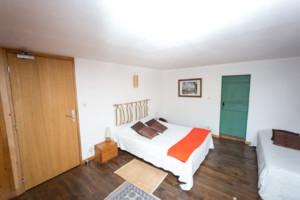 Hotel et Restaurant à Seyne les Alpes