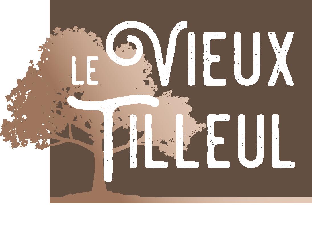Hotel le Vieux Tilleul à Seyne les Alpes