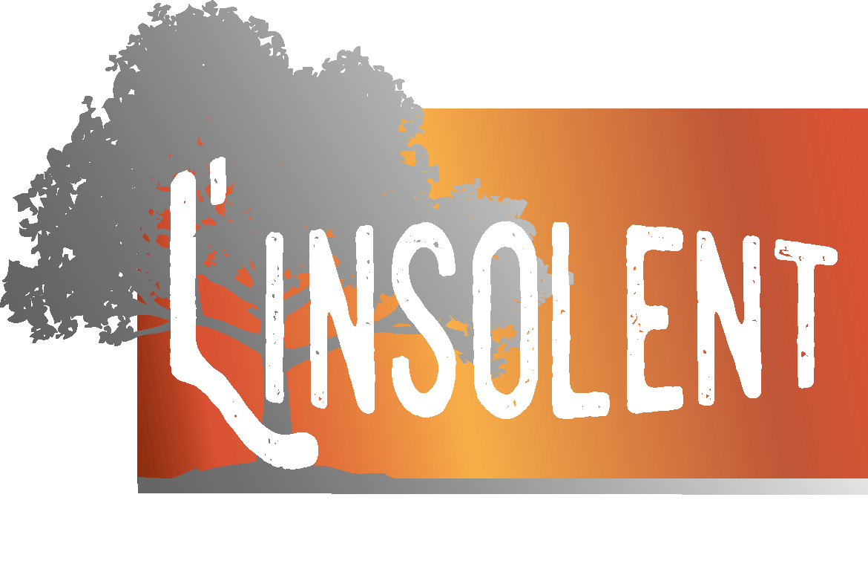 Restaurant l'Insolent à Seyne les Alpes