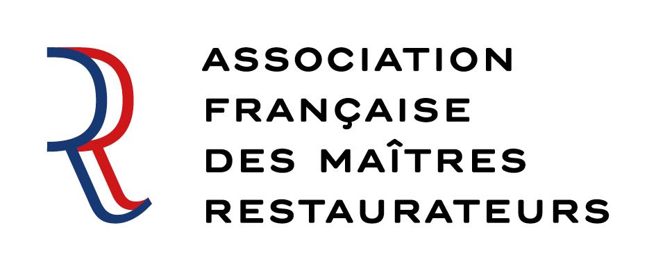 logo_afmr