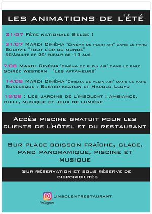 flyer bar dans leau p2