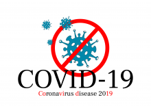 actualite Covid-19