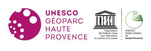 unesco-geoparc-de-haute-provence