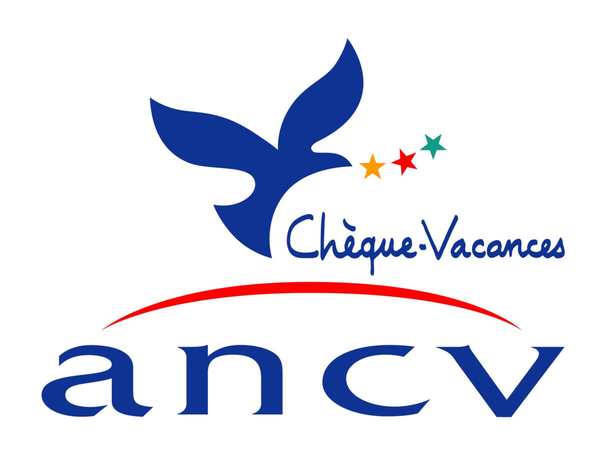 FnarjiFW-logo-cheque-vacances
