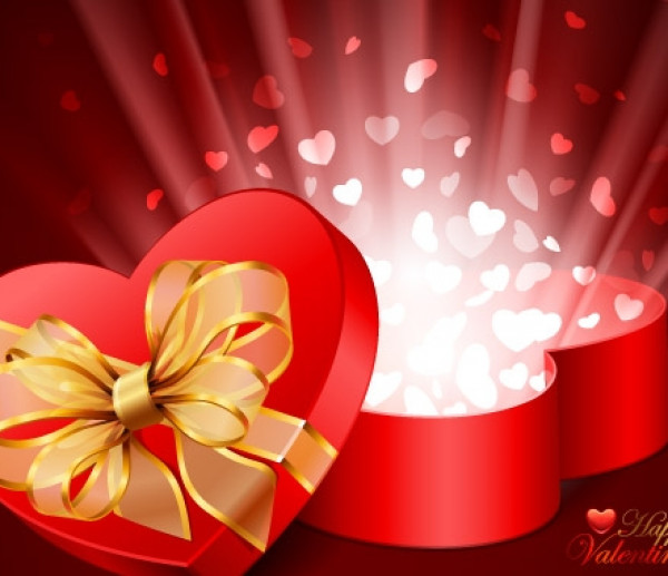 saint-valentin-illustration-vectorielle-carte_72955